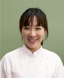 看護師 木谷 美砂子